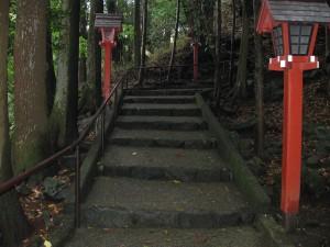 霧島東神社05