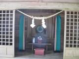 霧島東神社10
