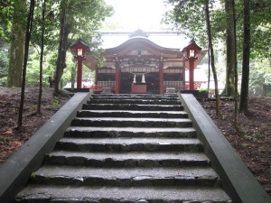 霧島東神社06