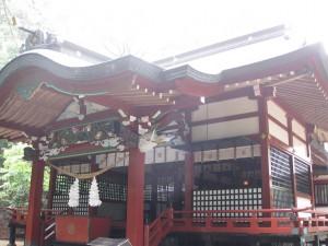 霧島東神社07